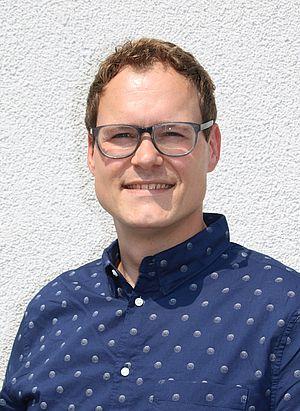 kompetenz und koordinationszentrum pflege diakonie im kirchenkreis recklinghausen. Black Bedroom Furniture Sets. Home Design Ideas