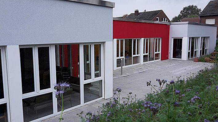 aktuelle meldungen diakonie im kirchenkreis recklinghausen. Black Bedroom Furniture Sets. Home Design Ideas