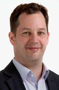 Dr. Dietmar Kehlbreier